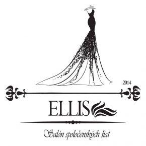 Salon Ellis Iveta Josipčuková