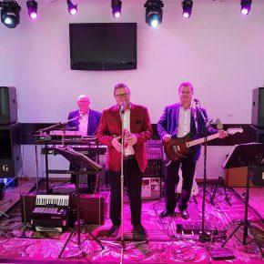 EPILÓG  - hudobná skupina zo Svidníka