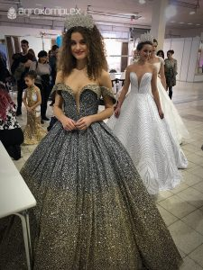 svadobné šaty 3