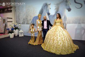 svadobné šaty Natasha Azaryi