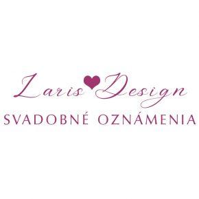 LarisDesign Miriama Grnakova