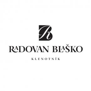 Radovan Blaško - Klenotník