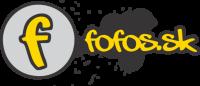 fofos.sk, s.r.o. - Tvorba Webstránok
