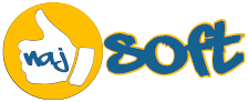 najsoft.sk - Lacný softvér
