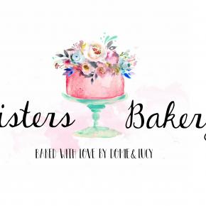 sistersbakery sisters bakery