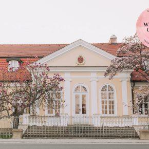 Kaštieľ Villa Bork