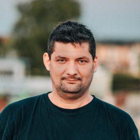 Roman Hruska